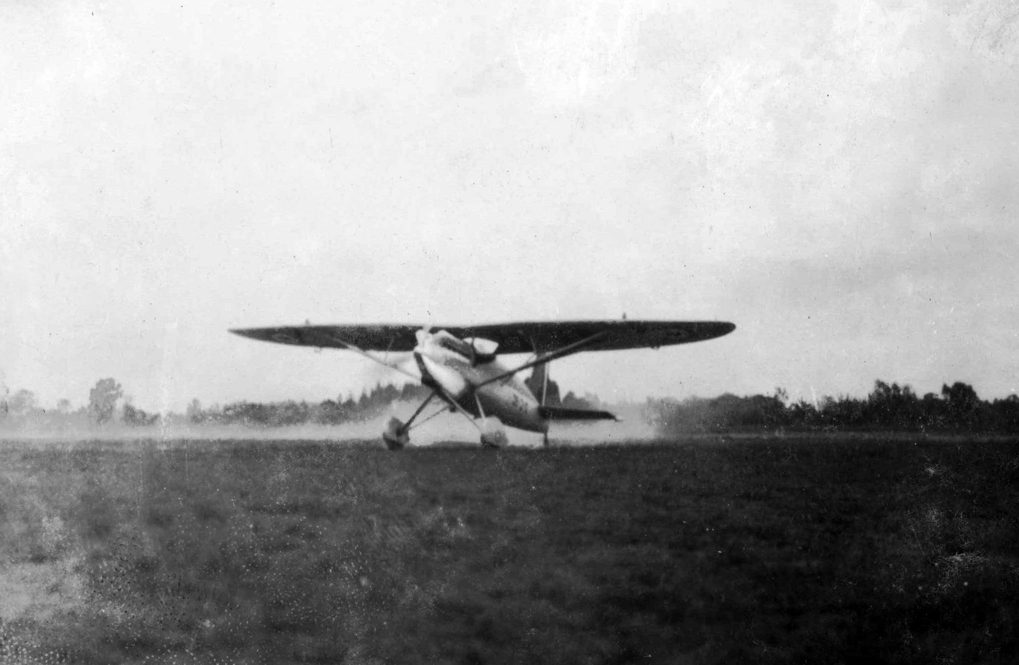 CAP NiD-121C.1